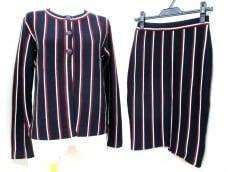 DRWCYS(ドロシーズ)のスカートセットアップ
