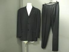 KATHARINEHAMNETT(キャサリンハムネット)のメンズスーツ