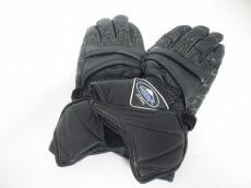 KUSHITANI(クシタニ)の手袋
