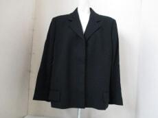 JOHN ROCHA(ジョンロシャ)のジャケット