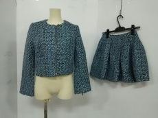 DAZZLIN(ダズリン)のスカートスーツ