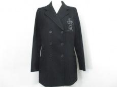 ICEBERG(アイスバーグ)のジャケット