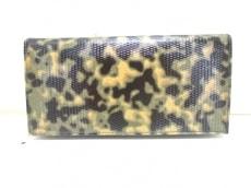 EMPORIOARMANI(エンポリオアルマーニ)の長財布