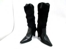 CLATHAS(クレイサス)のブーツ