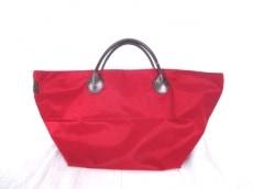 Herve Chapelier(エルベシャプリエ)のハンドバッグ