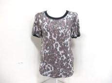 kaon(カオン)のTシャツ