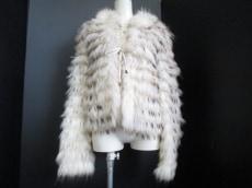 RobertoCavalli(ロベルトカヴァリ)のコート