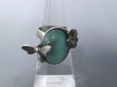 PHILIPPE FERRANDIS(フィリップフェランディス)のリング