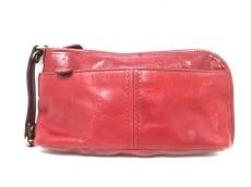 Drawer(ドゥロワー)のその他バッグ