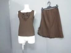 FRANCO FERRARO(フランコフェラーロ)のスカートセットアップ