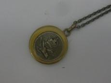 NICOLE(ニコル)のネックレス