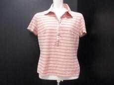DAKS(ダックス)のポロシャツ