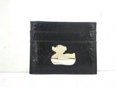 GILLI(ジリ)のカードケース