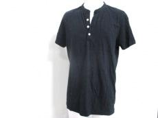 eleventy(イレブンティ)のTシャツ