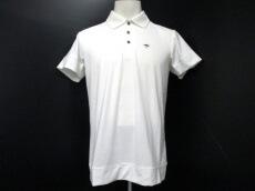 RUSSELUNO(ラッセルノ)のポロシャツ