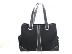 TUMI(トゥミ)のトートバッグ