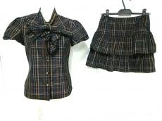 CLATHAS(クレイサス)のスカートセットアップ