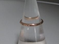俄 NIWAKA(ニワカ)のリング