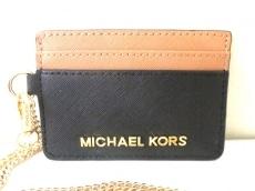 MICHAEL KORS(マイケルコース)のパスケース