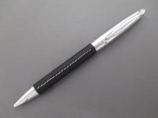 4℃(ヨンドシー)のペン