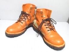 Sandinista(サンディニスタ)のブーツ