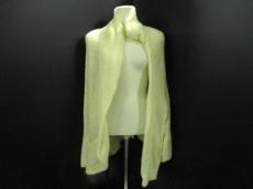 gelato pique(ジェラートピケ)のジャケット
