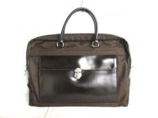 FURLA(フルラ)のビジネスバッグ