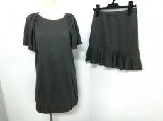 kaon(カオン)のスカートセットアップ