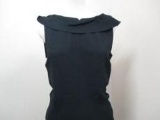 PRADA(プラダ)のドレス