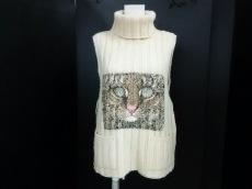 伊太利屋/GKITALIYA(イタリヤ)のセーター