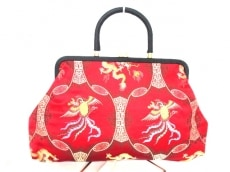 Shanghai Tang(シャンハイタン)のハンドバッグ