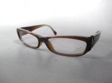 STARCK EYES mikli(スタルクアイズ)のサングラス