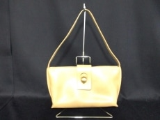 FURLA(フルラ)のショルダーバッグ