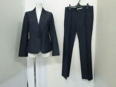 Jewel Changes(ジュエルチェンジズ)のレディースパンツスーツ