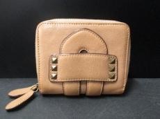 TILAMARCH(ティラマーチ)のその他財布