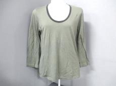 MargaretHowell(マーガレットハウエル)のTシャツ