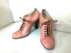 BLUMARINE(ブルマリン)のブーツ