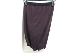 TbyALEXANDER WANG(アレキサンダーワン)のスカート
