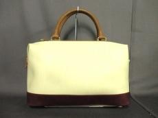 CAROL J.(キャロルジェイ)のハンドバッグ