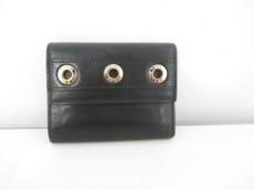 TOD'S(トッズ)のその他財布