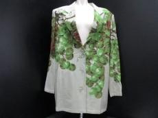 TOKUKO 1er VOL(トクコ・プルミエヴォル)のジャケット