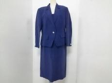 HERNO(ヘルノ)のワンピーススーツ