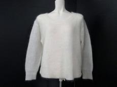 Maison de Reefur(メゾン ド リーファー)のセーター