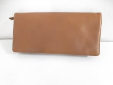 TRION(トライオン)の長財布