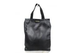 Dior HOMME(ディオールオム)のトートバッグ