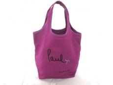 Paul+ PaulSmith(ポールスミスプラス)のトートバッグ