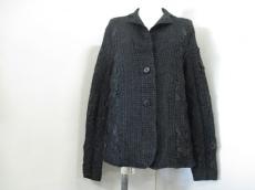 SPECCHIO(スペッチオ)のジャケット