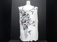 MARKUS LUPFER(マーカスルプファー)のTシャツ