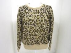 FACETASM(ファセッタズム)のセーター