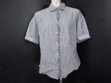 BLACK LABEL Paul Smith(ブラックレーベルポールスミス)のシャツ